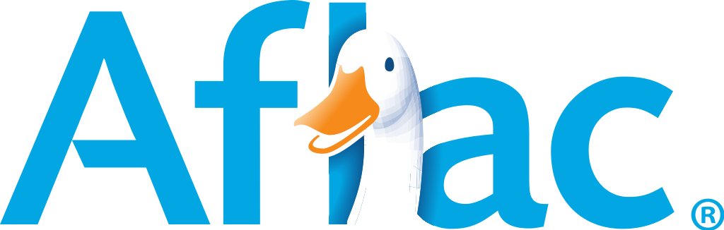 Aflac: Perception Play in Social Responsibility- Logo