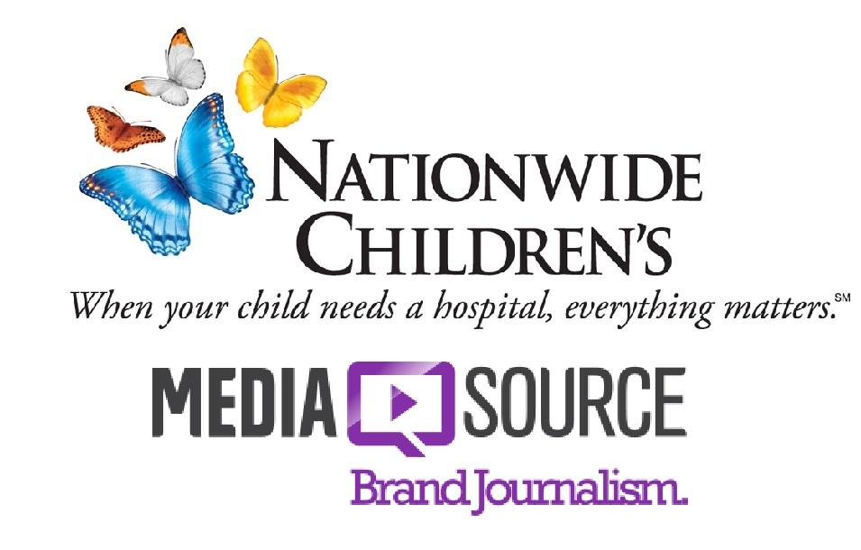 Innovative Media Relations Breaks All-Time Records- Logo