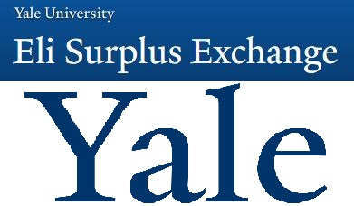 Eli Surplus Exchange- Logo