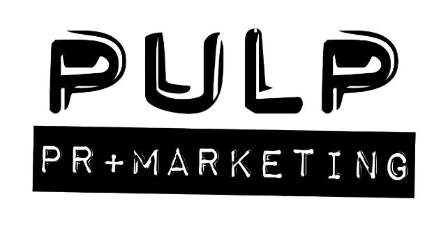 Startup Unicorns- Logo