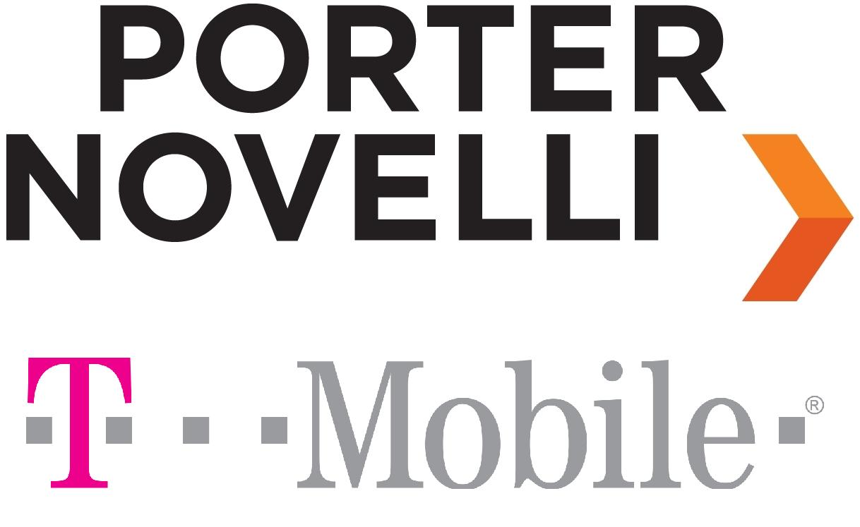T-Mobile's Earnings Call Drinking Games- Logo