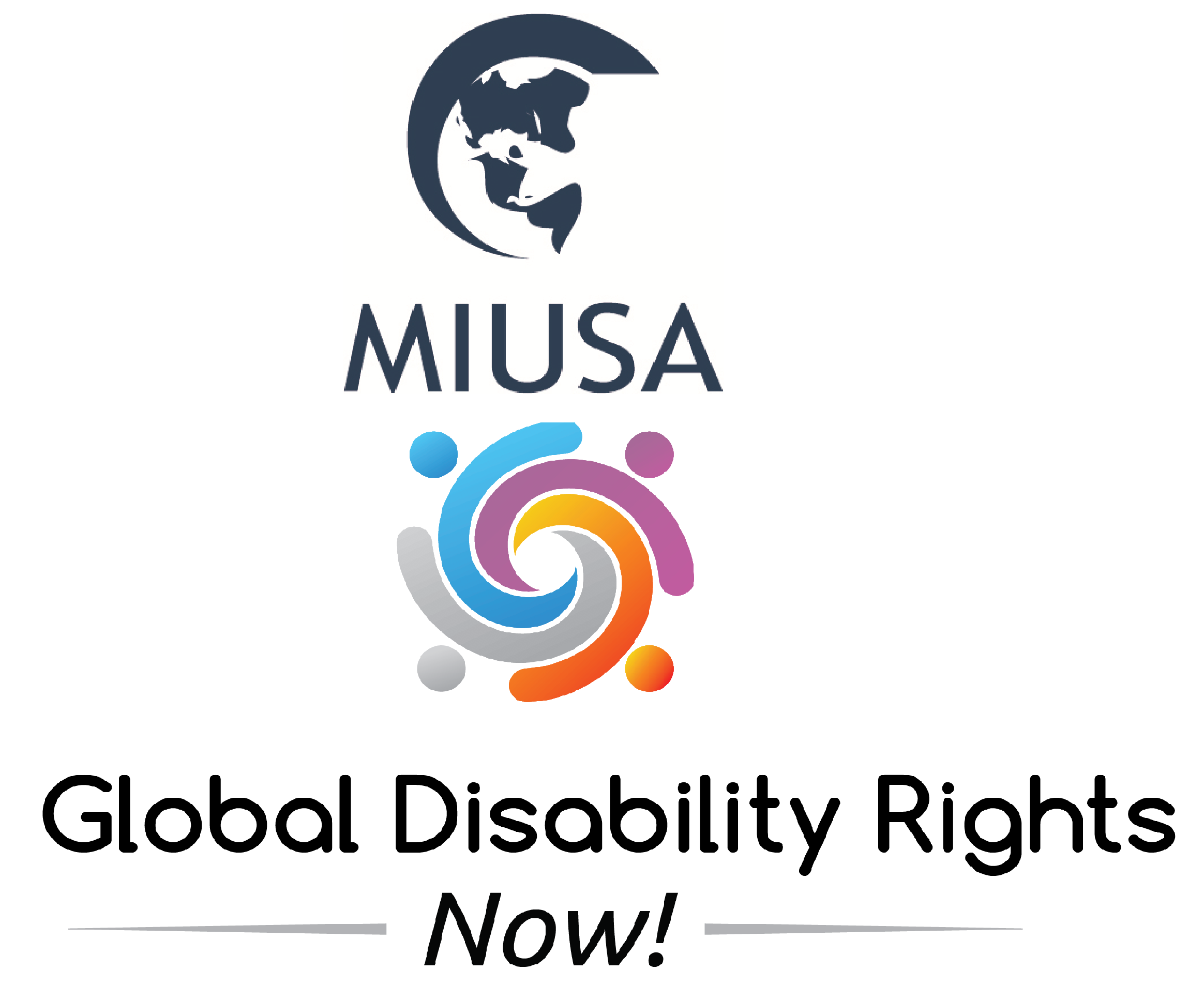 Website- Logo