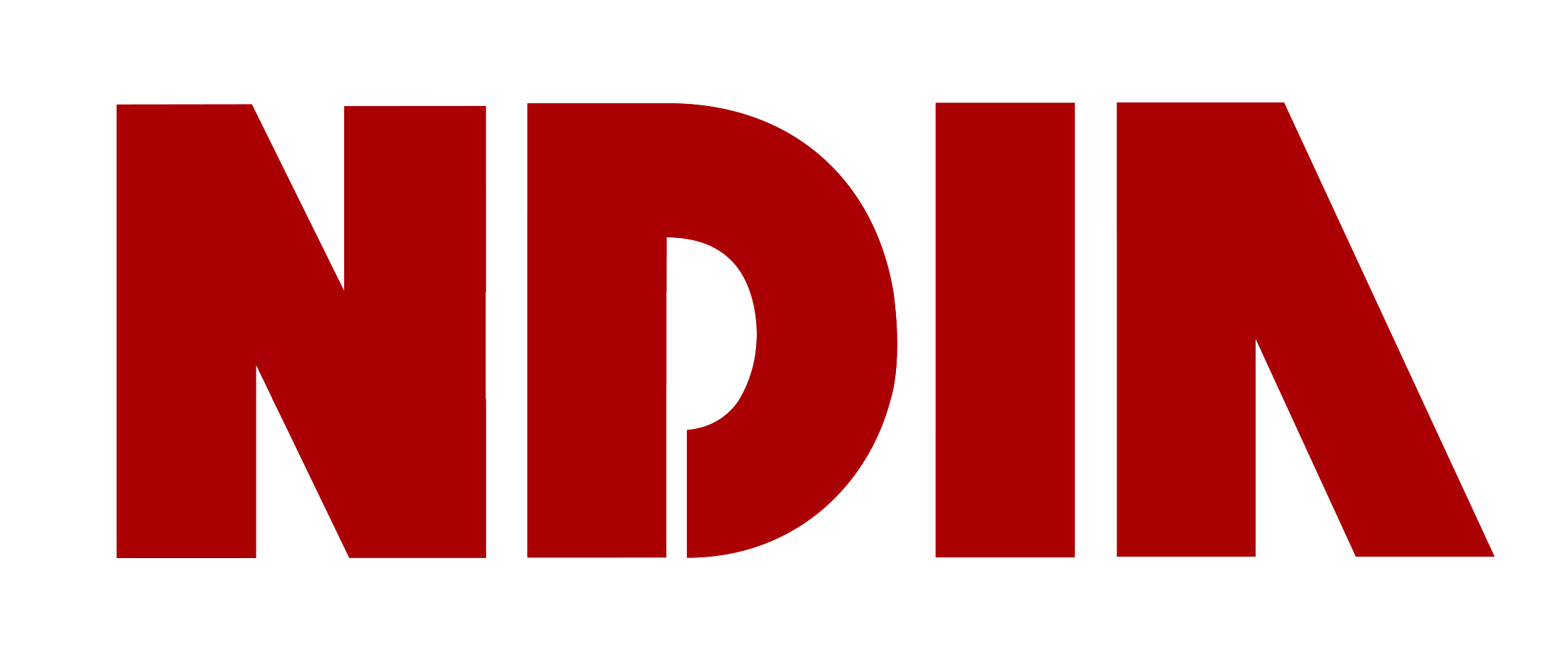 2017 SOFIC- Logo