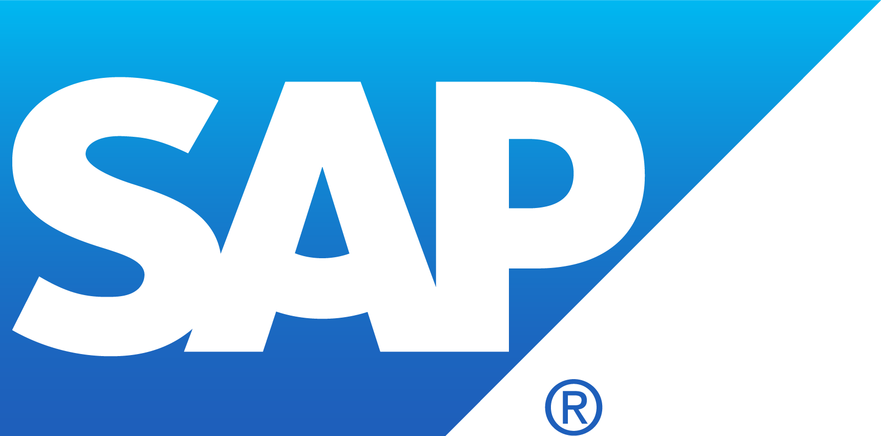 Back-to-Work- Logo