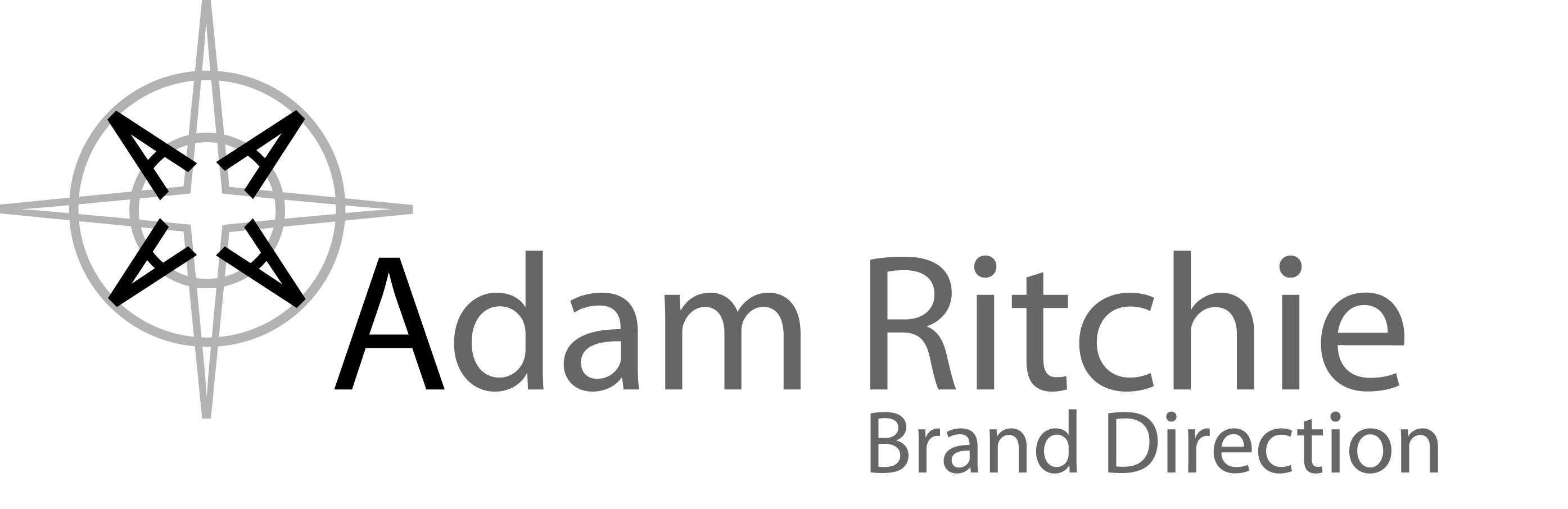 T.R.I.P. Through the Multiverse- Logo