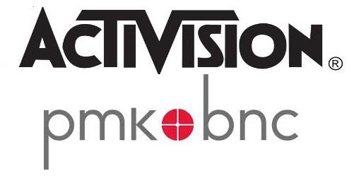 Destiny 2's 2017 PR Campaign- Logo