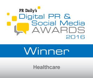 Best Use of Digital & Social Media for Healthcare