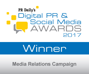 Media Relations Campaign