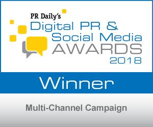 Multi-Channel Campaign
