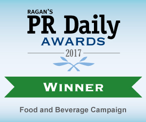 Food & Beverage Campaign