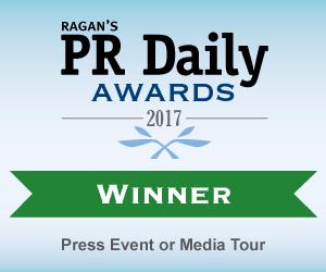 Press Event