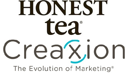National Honesty Index- Logo