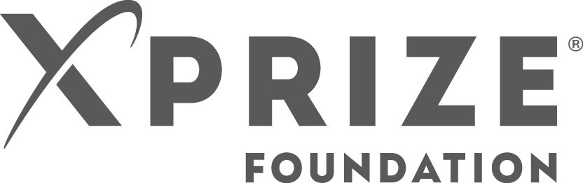 XPRIZE Brings Star Trek Science Fiction to Reality- Logo