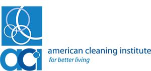Understanding Today, Impacting Tomorrow: ACI's 2015 Sustainability Report- Logo