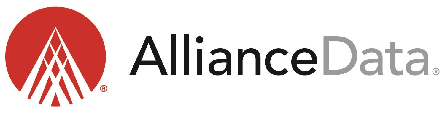 Alliance Data Corporate Responsibility Report- Logo