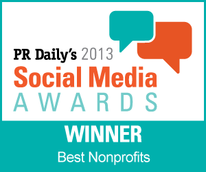 Best Use of Social Media for Nonprofits