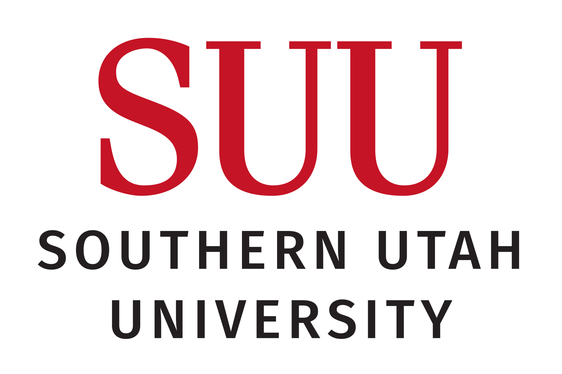 Why Choose SUU: Personalized Attention- Logo
