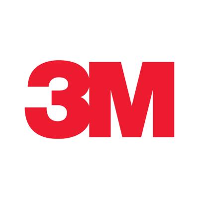 #PMat3M Social Content Strategy- Logo