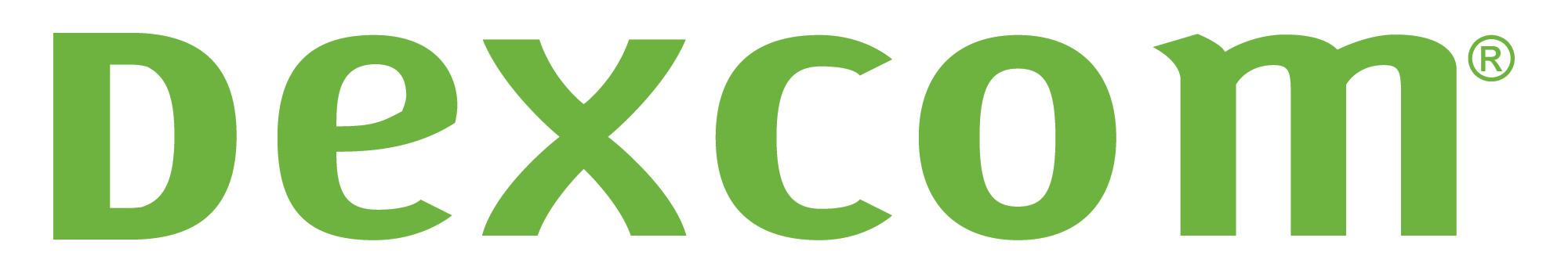 Dexcom's Call of the Warrior Campaign- Logo