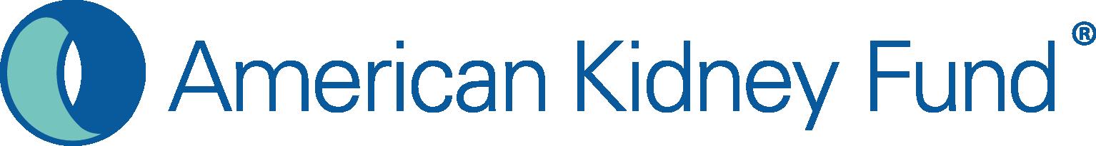 FIRST30- Logo