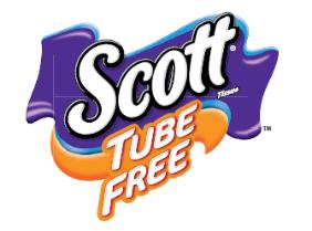 Scott Tube-Free Impact—FULL Crash- Logo