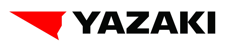 #InternYazaki Social Campaign- Logo
