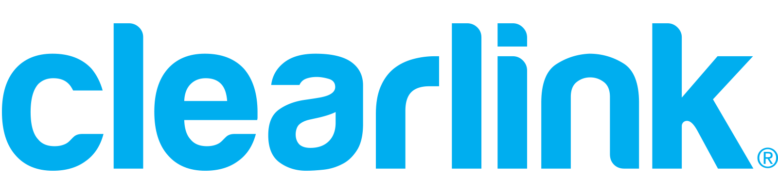 HighSpeedInternet—2017 Outreach- Logo