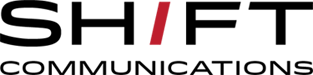 Website Redesign- Logo
