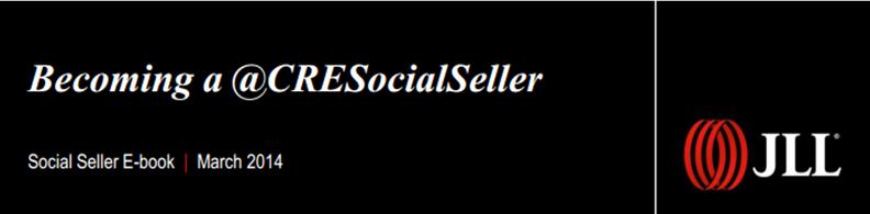 Social Seller Program- Logo