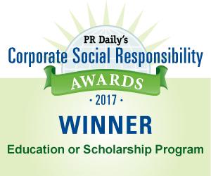 Education or Scholarship Program