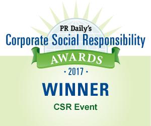 CSR Event