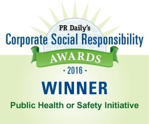 Public Health/Safety Initiative