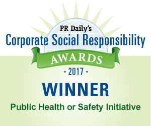 Public Health and Safety Initiative