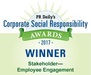 Stakeholder-Employee Engagement