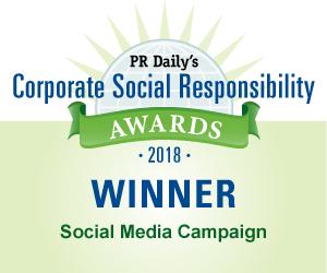 Social Media Campaign