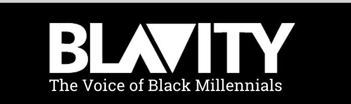#BlackTwitterDate- Logo