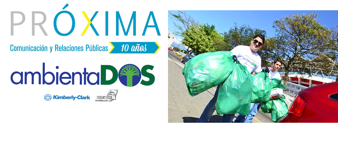 AmbientaDOS- Logo