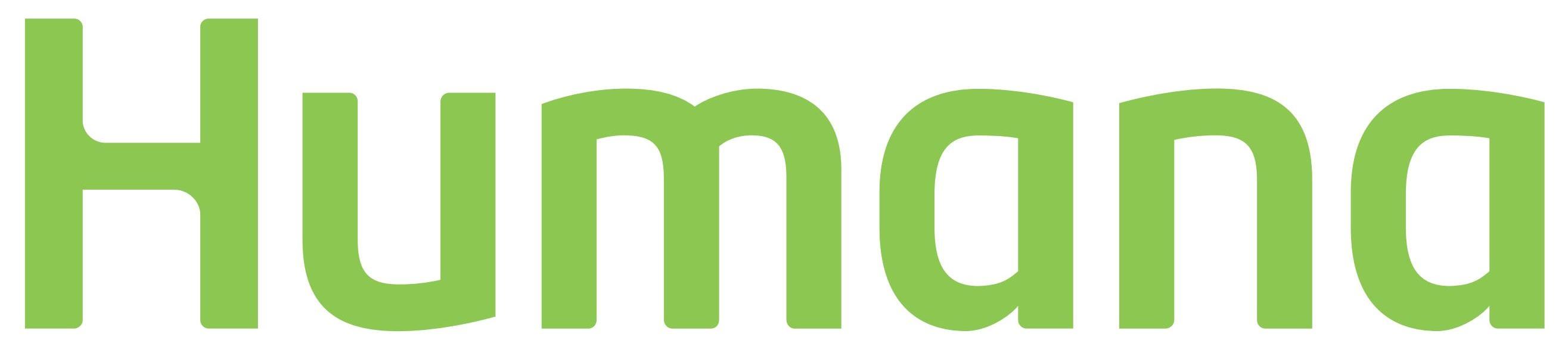 Humana Brand Advocates- Logo