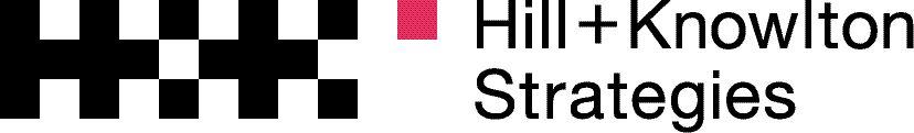 Invictus Games Orlando 2016- Logo