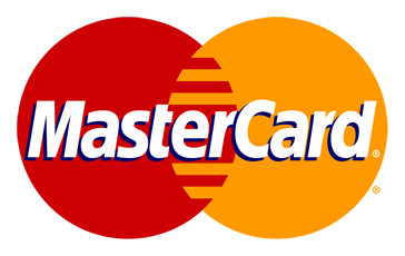 Colombia's Cashless Challenge- Logo