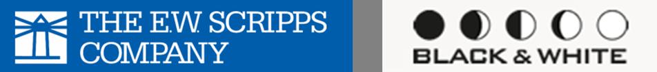 Scripps Digital Annual Report- Logo