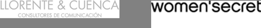 Special Post-Surgery Bras- Logo