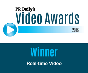Real-Time Video
