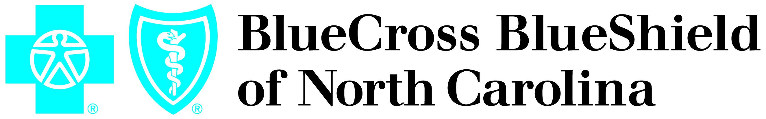 Western North Carolina Hospital Dispute- Logo