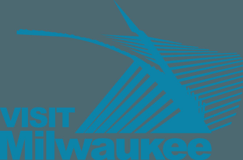 Annual Report- Logo