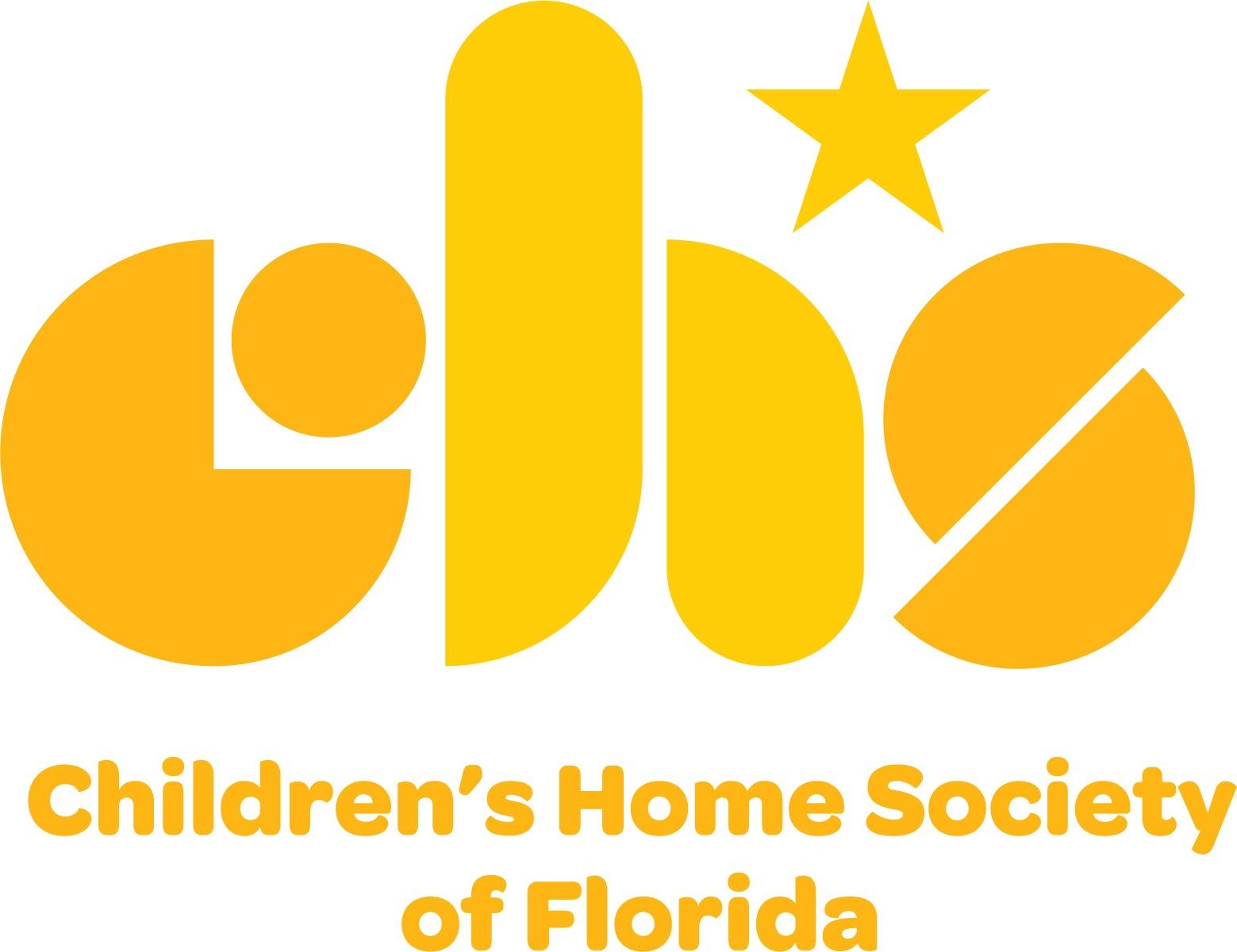 Reshaping the Future for Children- Logo