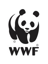 A Decade in the Making: The Global Coalition to End Wildlife Trafficking Online- Logo