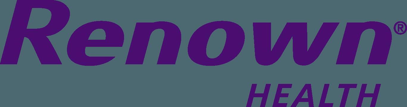 Dr. Tony Slonim Thought Leadership Campaign- Logo