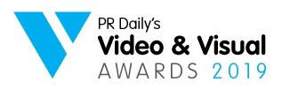 Ragan & Prdaily's Awards
