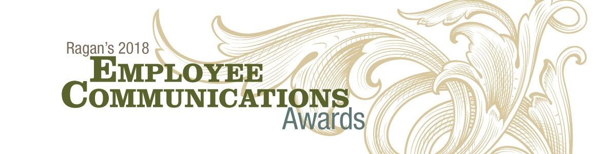 Employee Communications Awards 2018 Winners - PR Daily | PR Daily